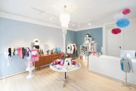 Photo von gagamu Shop in Stuttgart