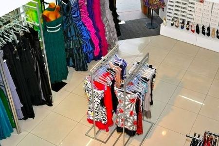 Photo von Cinderella Boutique in Stuttgart