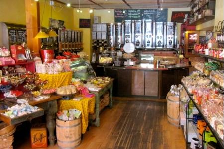 Foto von ARABICA Kaffe & Lebensart in Reutlingen