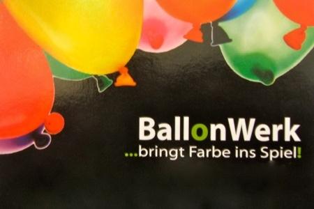 Photo von BallonWerk in Sindelfingen
