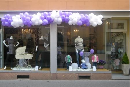 Photo von Belleza Umstands- und Babymode in Heidelberg