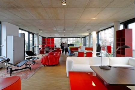 Möbelgeschäft Darmstadt funktion darmstadt möbel designer möbel möbel inneneinrichtung
