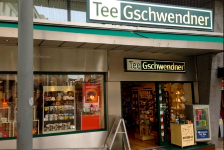 Tee gschwendner oldenburg
