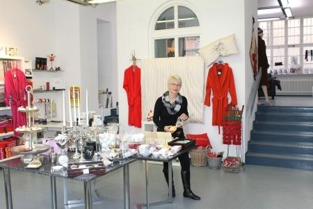 Photo von Innovazione-Gama GmbH in Speyer