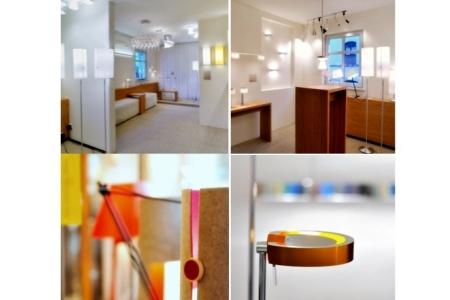 Photo von light + living design in Bad Homburg