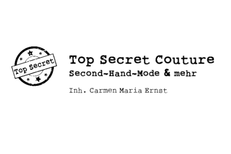 Photo von Top Secret Couture in Mannheim