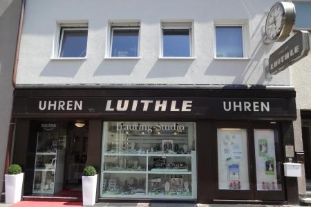 Foto von Juwelier Luithle in Heilbronn