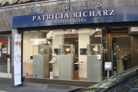 Photo von Juwelier Richarz in Köln