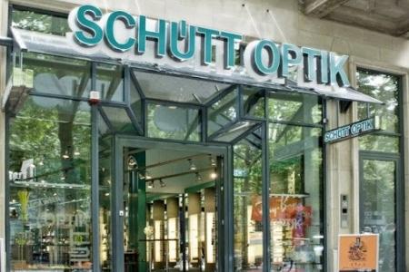 Photo von Schütt Optik Köln in Köln