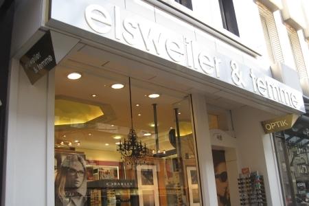 Photo von elsweiler & temme in Köln