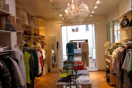 Photo von Freistil mode in Karlsruhe