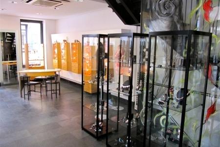 Photo von Schmuckgalerie Karat in Ettlingen