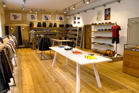 Photo von Carhartt WIP Store Stuttgart in Stuttgart