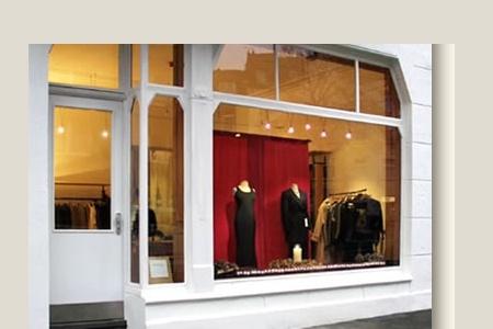 Photo von Angela Oelschlaeger Modedesign in Düsseldorf