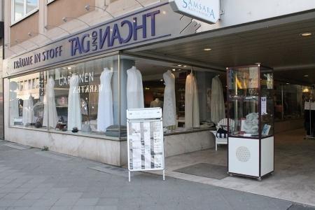 Photo von Tag und Nacht Homeware in Mannheim