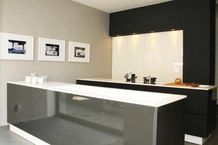 Avantgarde küchen mannheim
