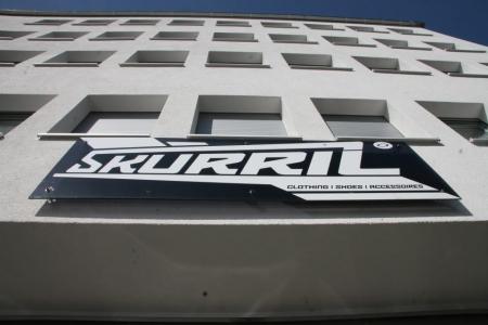 Foto von SKURRIL CLOTHING - SHOES - ACCESSOIRES in Winnenden
