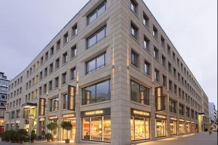 Photo von Feinkost Böhm Stuttgart in Stuttgart