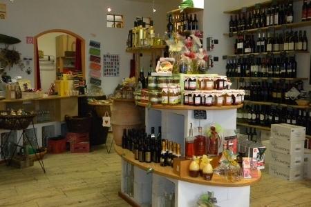 Photo von 3 cl - Weine, Essig und Öl in Köln
