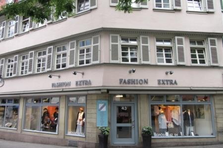 Photo von Fashion Extra in Stuttgart