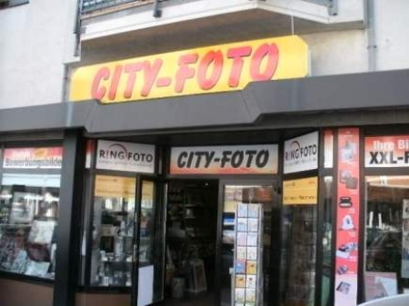 Photo von City Foto in Homburg