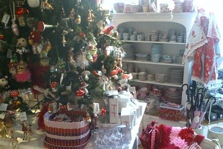 Foto von Der kleine Laden in Bonn