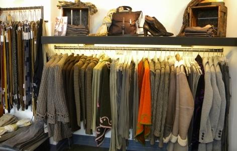 Thumbnail für Jaspers Lifestyle Fashion & Denim