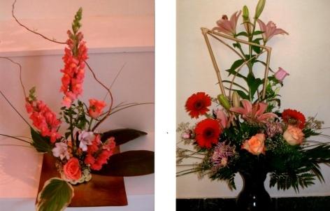 Foto 5 von Crazy Flowers in Berlin