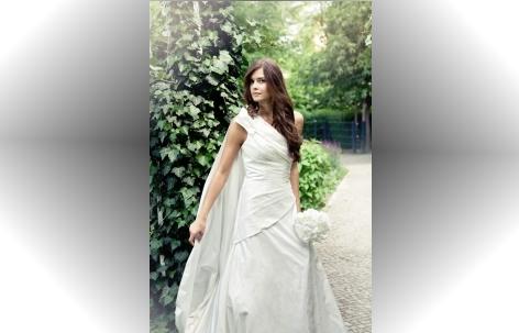 Foto 6 von Hochzeitsmoden Felicita in Berlin