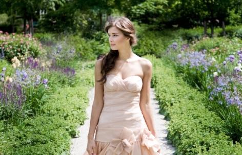 Thumbnail für Hochzeitsmoden Felicita