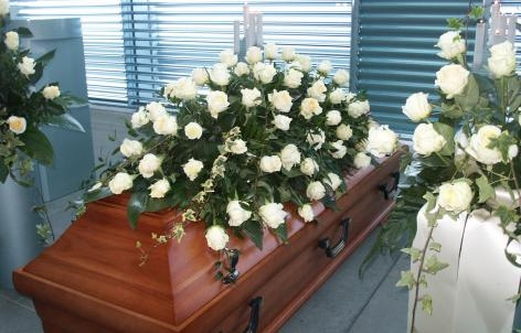 blumen st cklein berlin tempelhof sch neberg blumen trauerfloristik floristik hochzeitsfloristik. Black Bedroom Furniture Sets. Home Design Ideas