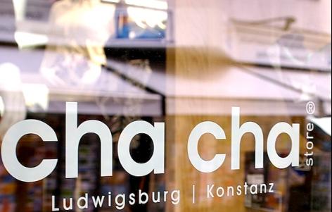 Foto 6 von chacha-store® Ludwigsburg in Ludwigsburg