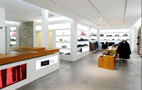 Foto 2 von chacha-store® Ludwigsburg in Ludwigsburg