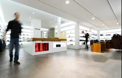 Foto 3 von chacha-store® Ludwigsburg in Ludwigsburg