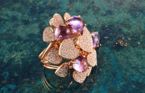 Thumbnail für Juwelier Mira Funk