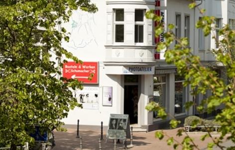 Foto 4 von Photoatelier Klöcker in Hilden