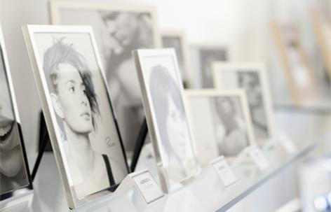 Foto 1 von Photoatelier Klöcker in Hilden