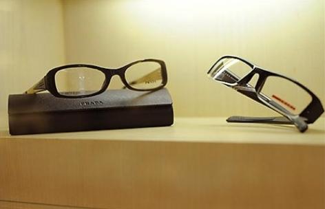 Foto 5 von Brillen Rottler Streier in Hilden