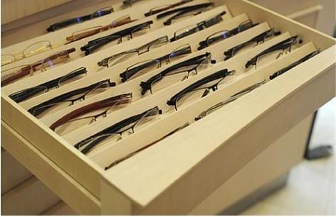 Foto 2 von Brillen Rottler Streier in Hilden