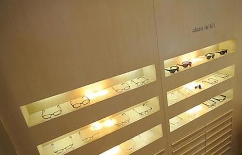 Foto 4 von Brillen Rottler Streier in Hilden
