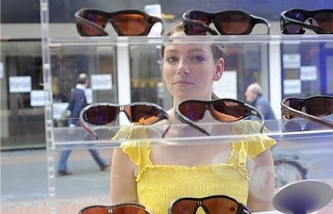 Foto 6 von Brillen Rottler Streier in Hilden