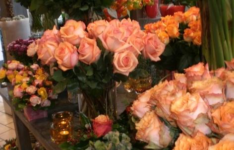Foto 2 von Haus der Blumen in Bonn