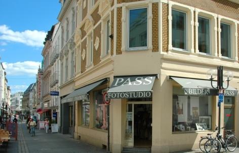 Photo von Fotostudio Sachsse in Bonn