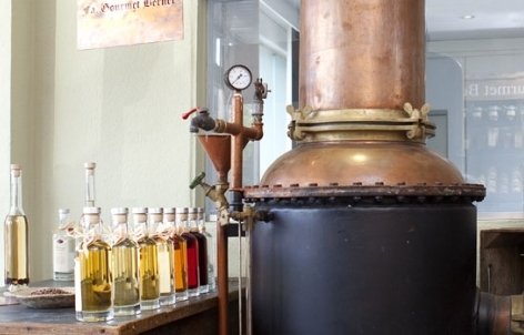 Foto 2 von Gourmet Berner in Remshalden