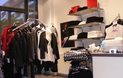 Foto 2 von Boutique G+P in Berlin