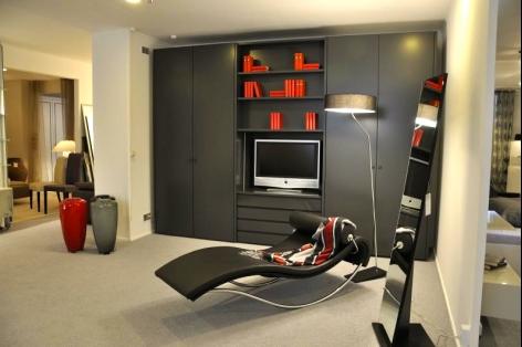 markstahler barth karlsruhe kuchen schlafzimmer designer m bel inneneinrichtung m bel. Black Bedroom Furniture Sets. Home Design Ideas