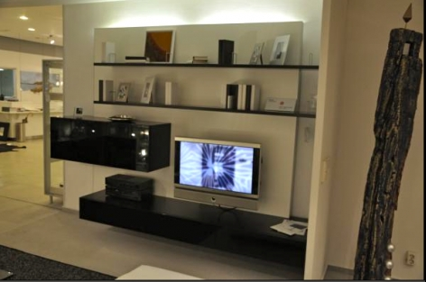 Markstahler barth karlsruhe kuchen schlafzimmer for Designer karlsruhe