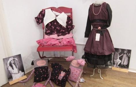 Foto 4 von herzallerliebst<br>Schönes für Babybauch und Kind in Ulm