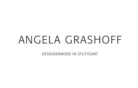 Photo von Angela Grashoff in Stuttgart