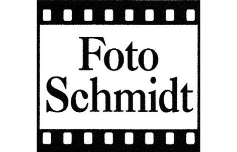 Photo von Foto Schmidt in Bonn